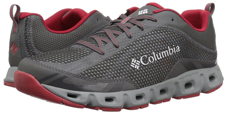 Columbia Herren Drainmaker Iv Trekking Trekking Trekking & Wanderschuhe a0fcf5