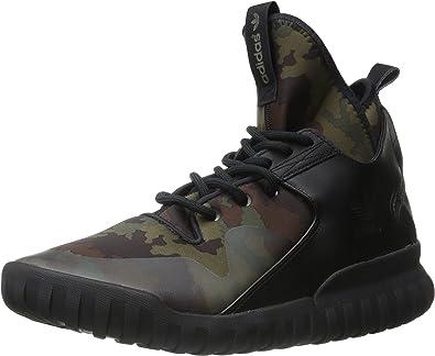 adidas Tubular X Prime Knit Shoes