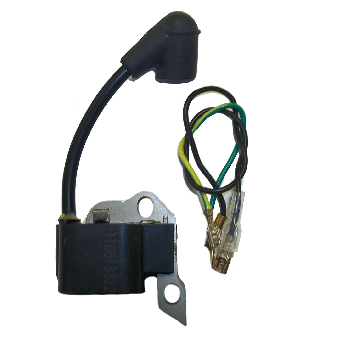 IGNITION COIL MODULE FITS STIHL MS170 MS180 017 018 ENGINE MOTOR CHAINSAW