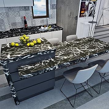 papier adhsif vintage pour meuble papier adhesif pour meuble avec rouleau adh sif d coratif. Black Bedroom Furniture Sets. Home Design Ideas