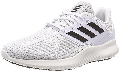 best sneakers 833a1 35387 adidas Herren Alphabounce Rc 2 Laufschuhe
