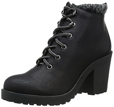 Women's Grimm-H Boot