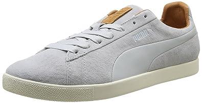 Puma Modern Court Citi Series NM1 Unisex-Erwachsene Sneakers