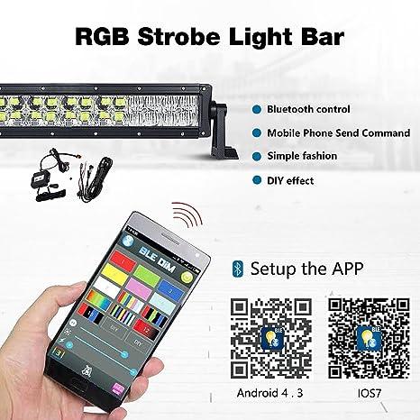 app for flash store lighting us istrobe light the strobe screenshots on iphone
