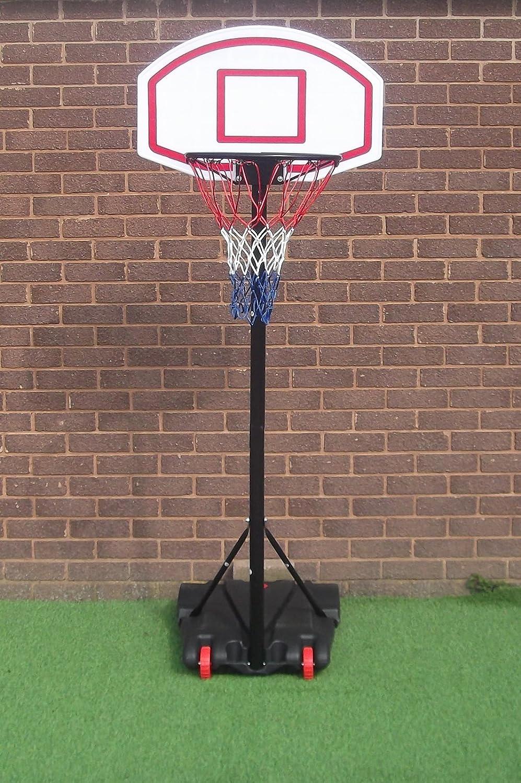 Sonstige Electronic-Star - Canasta de baloncesto Basketballkorb 8711252716862