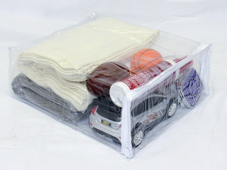 Amazon.com: Oreh Homewares Bolsas de almacenamiento de ...