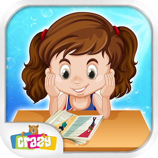 free abc learning games - 7