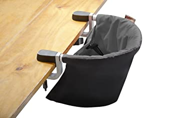 fbce46dbd290a Amazon.com   Mountain Buggy Pod Clip-On Highchair