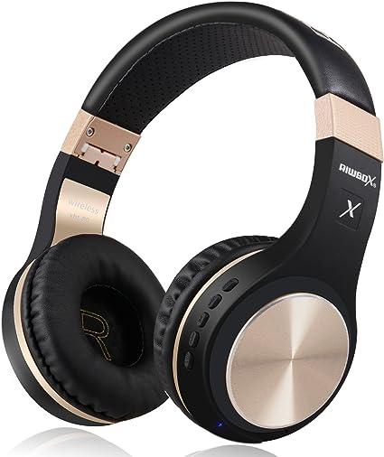 amazon.fr casque audio filaire