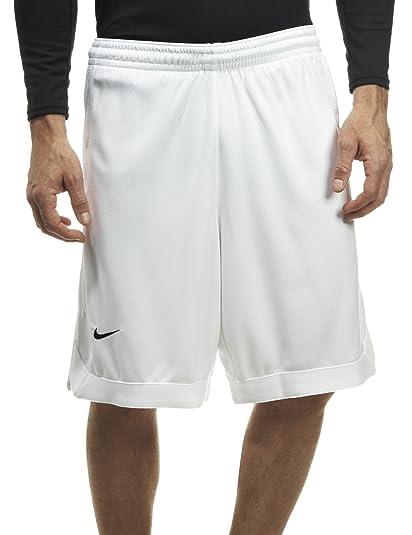 online store 93641 0c9aa Nike, Men, air max 90 mesh (ps), Multi (White