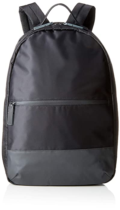 performance sportswear new collection new release Clarks Travel Trail, Men's Shoulder Bag, Black: Amazon.co.uk ...