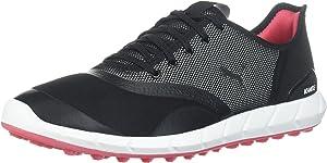 e3c849c8112 PUMA Women s Ignite Statement Low Golf Shoe