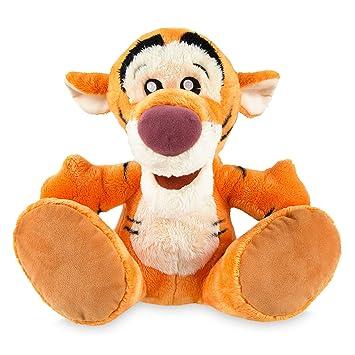 Disney Tigger Peluche Mediano Big Feet 26cm - Winnie the Pooh