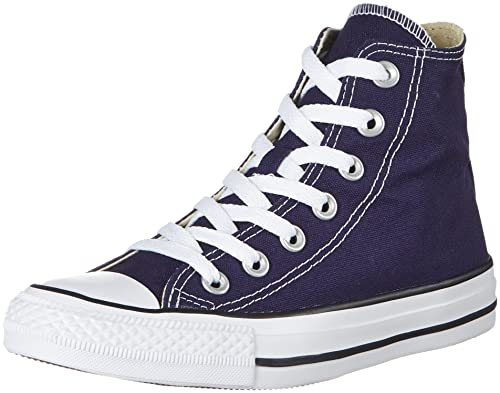 Unisex Adults All Star Hi Sneakers Converse ouIP3mxt
