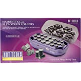 Hot Tools HTS1403 20-Piece Tourmaline Hairsetter