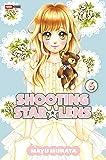 SHOOTING STAR LENS T06