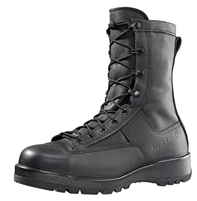 Image Unavailable. Image not available for. Color  Belleville 880 ST  Waterproof Insulated Safety Toe Boot 125W eee53ab2f