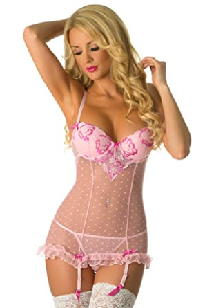 Are mistaken. lingerie link sexy suggest are right