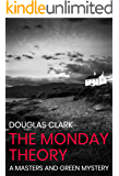 The Monday Theory (Masters and Green Book 19)