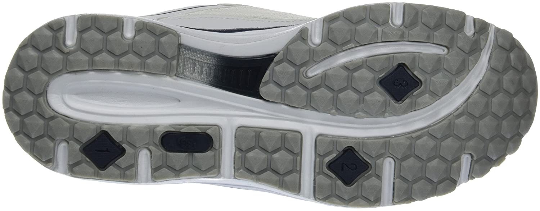 e0803e3af5704b Bruetting Herren Performance Slipper  Amazon.de  Schuhe   Handtaschen