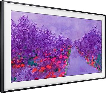 Samsung The Frame 2018 65LS03NAU - Smart TV Plano de 65