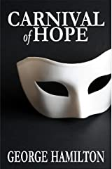 Carnival of Hope Kindle Edition