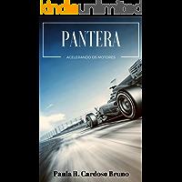Pantera: Acelerando os Motores (Romance Adulto 18+)