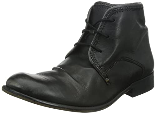 WattBottes London Fly Homme London Classiques Fly 1cFKJTl
