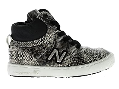 c87e69e9529e6 New Balance , Baskets pour fille Multicolore 32  Amazon.fr ...