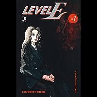 Level E vol. 01