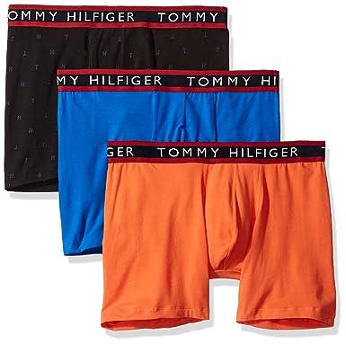 Buy Online New Mens Jersey Boxer Shorts Tommy Hilfiger Outlet Store Sale Online bRhlFaV1