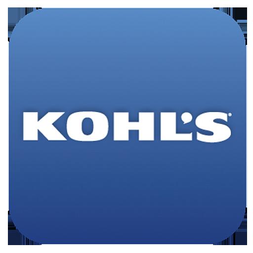 Kohl's (Company)