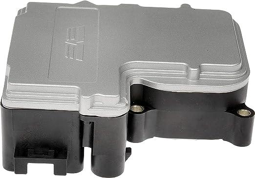 Dorman 599-711 ABS Control Module