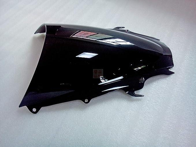 American Shifter 433818 AOD Shifter 23 Swan E Brake Trim Kit for DE281