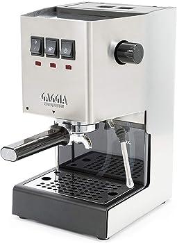 Gaggia RI 9380/46 Cappuccino Maker