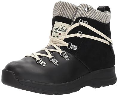 Women's Rockies Ii Winter Boot