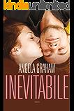 Inevitabile (Leggereditore)