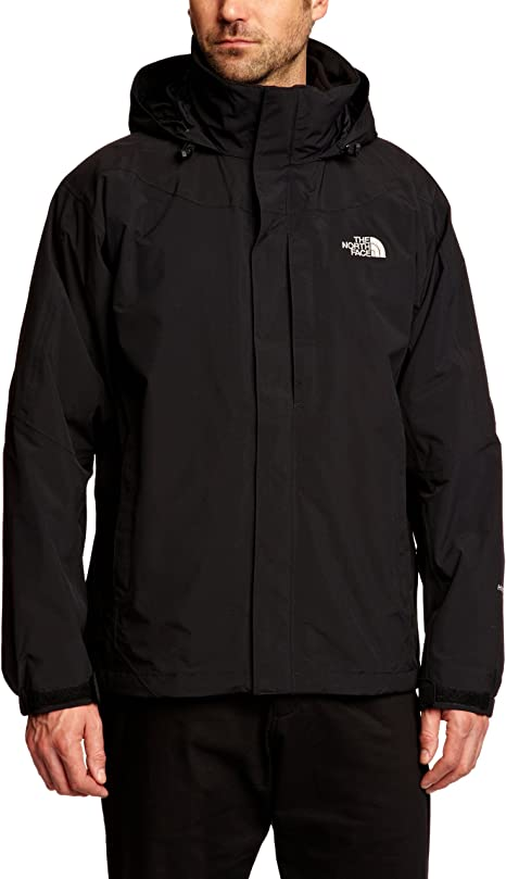 THE NORTH FACE Herren Jacke Evolution Triclimate