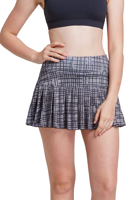 Skirt Sports Lioness Capri Skirt