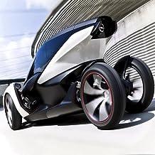 Super cars: Free game