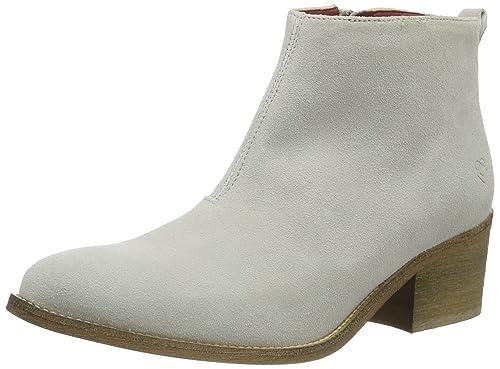Liebeskind Berlin Lf175100 Crosta - Botas Mujer: Amazon.es: Zapatos y complementos