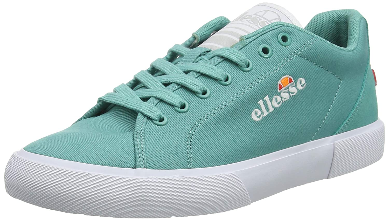 Ellesse Taggia, Zapatillas de Deporte para Hombre: Amazon.es: Zapatos y complementos