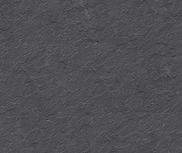 Extrem Gerflor Vinyl-Bodenbelag, Anthrazit: Amazon.de: Baumarkt AD03