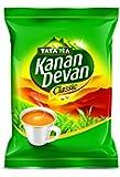 Tata Tea Kanan Devan Dust, 250gm