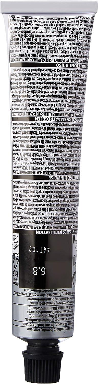 Majirel Coloración permanente en crema para el cabello 6.8 50 ...