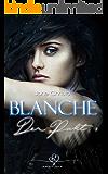 Blanche – Der Pakt