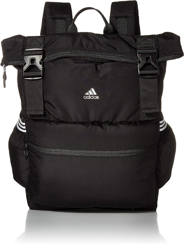 Oh Ondular adolescente  Amazon.com: adidas Women's Yola II Backpack, Black, ONE SIZE: Clothing