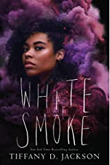 White Smoke Kindle Edition