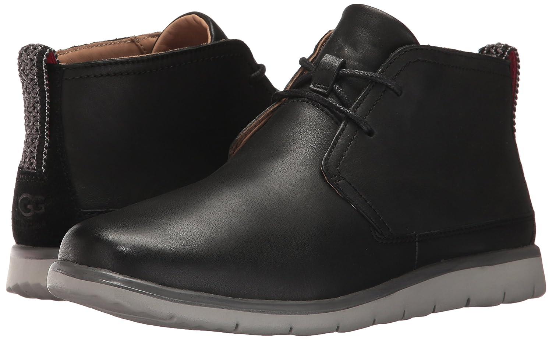 1017277 Chaussures Ugg Wp Piel Et Freamon Botines Sacs De ZxBn5HWcR
