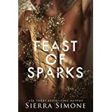 Feast of Sparks (Thornchapel Book 2)